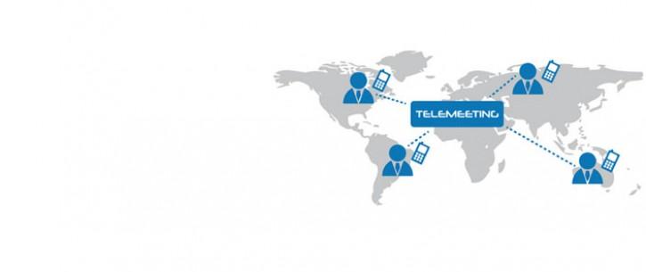 [:pl]<h2>Powiedz nie<br/> podróżom służbowym</h2> <p>Zorganizuj spotkanie<br/>za pośrednictwem telekonferencji</p> [:en]<h2>No more<br/>business trips</h2> <p>Arrange your business meeting by teleconference</p>