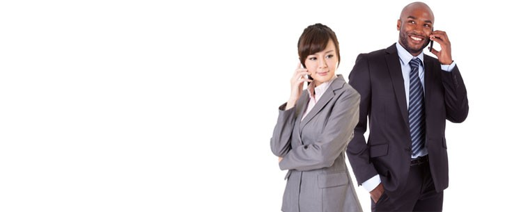 [:pl]<h2>Rozmowy z zagranicznymi kontrahentami</h2> <p>Numery międzynarodowe dla każdego</p> [:en]<h2>Phone calls<br/>with your foreign clients</h2> <p>International local access numbers for every guests</p>